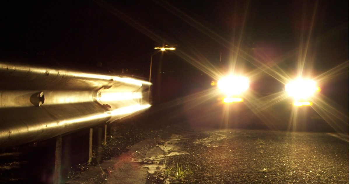 collision repair, Don't Wait for Collision Repair: Upgrade Your Headlights Today