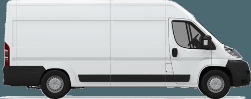 RV service, Services
