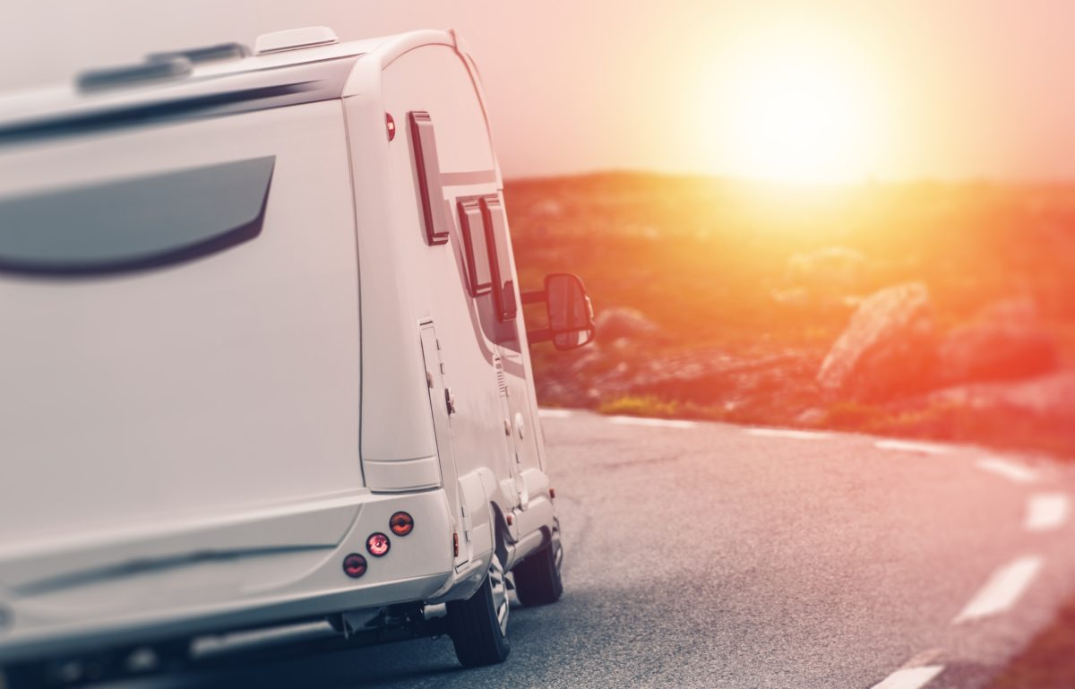 rv road trip, 3 Key Maintenance Tasks to Do Before Your RV Road Trip