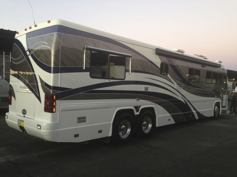 mobile rv repair
