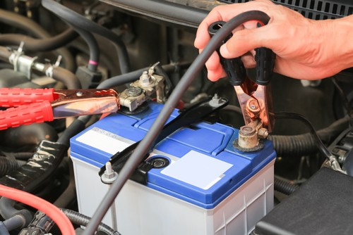 el mirage rv repair, Tips to Extend Battery Life From the El Mirage RV Repair Shop