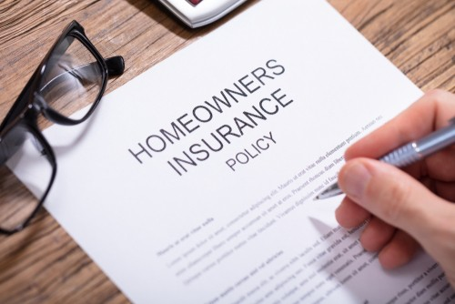 RV insurance, Do I Need RV Insurance or Will Home Insurance Cover It?
