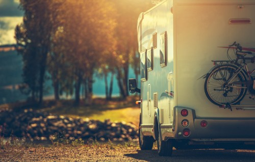 winter maintenance, The Necessary Winter Maintenance Steps for RV Storage