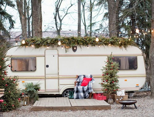 road trip, Holiday RV Road Trip Ideas for Your Family