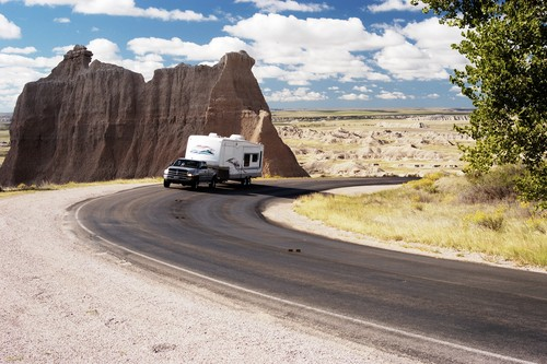 summer road trip, 2021 Summer Road Trip RV Trends
