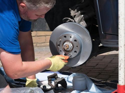vehicle restoration, Should You Invest in a Vehicle Restoration?