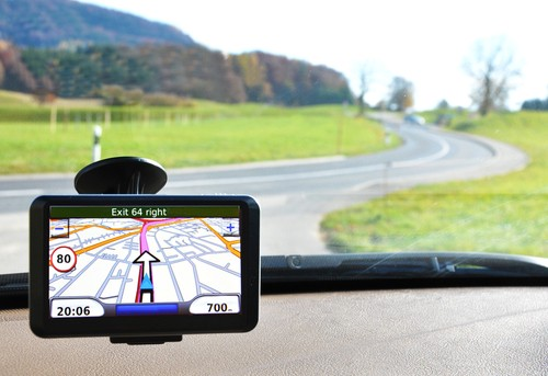 safe driving, Nifty Car & RV Gadgets for Safe Driving
